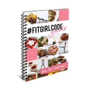 Fitgirlcode Guide