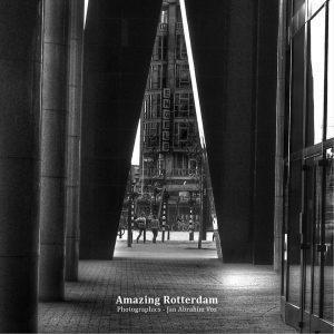 Amazing Rotterdam