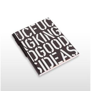 Nuuna Studio Xl F***ing Good Ideas