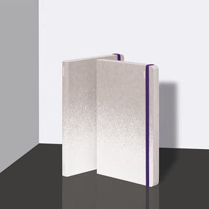 Nuuna Mood Notebook
