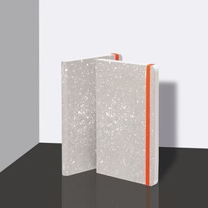 Nuuna Bloom Notebook