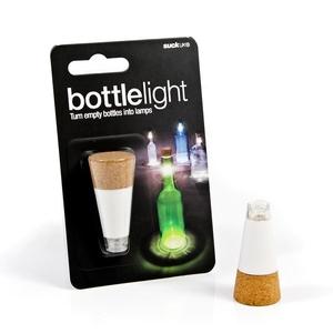 Bottlelight Kurk