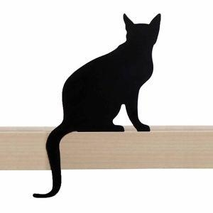Cats Meow Diva Black