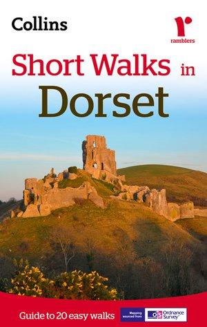 Dorset short walks