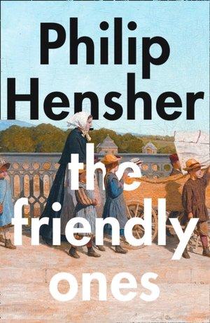 Friendly Ones