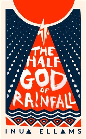 Half-god Of Rainfall