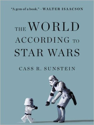 The World According to Star Wars1111
