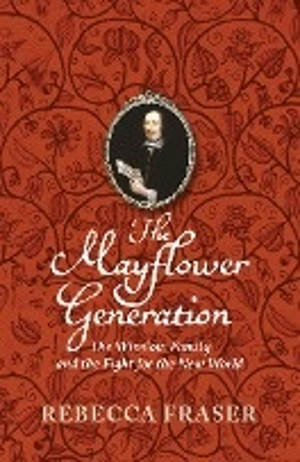 Mayflower Generation