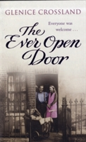 Ever Open Door