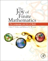 Joy Of Finite Mathematics