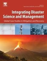 Integrating Disaster Science And Management