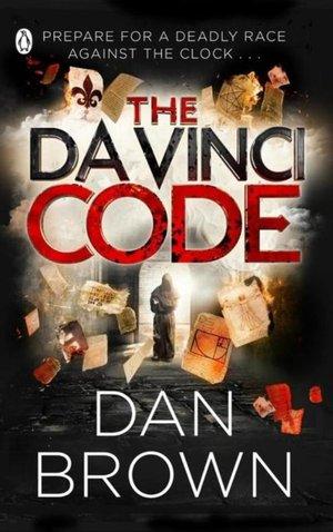 Da Vinci Code (abridged Edition)