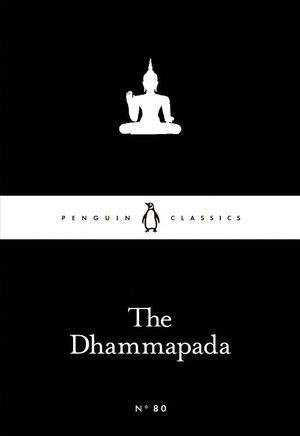 Dhammapada