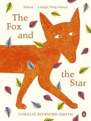 Fox And The Star