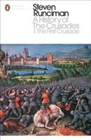 History Of The Crusades I