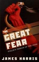 Great Fear