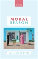 Moral Reason