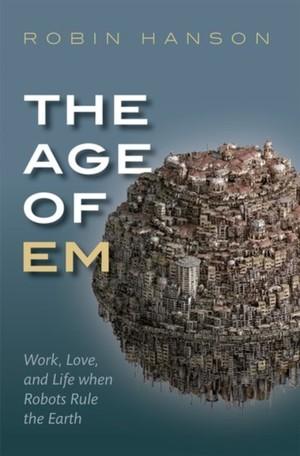 Age Of Em