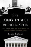 Long Reach Of The Sixties