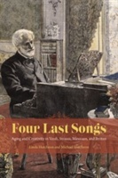Four Last Songs