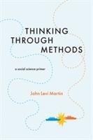 Thinking Through Methods