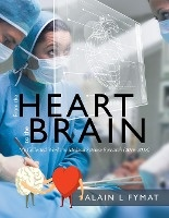 From The Heart To The Brain