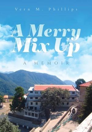 Merry Mix Up