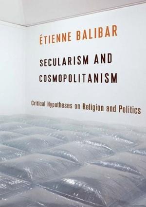 Secularism And Cosmopolitanism