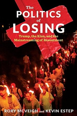 Politics Of Losing