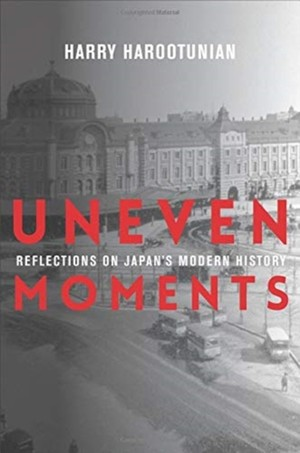 Uneven Moments