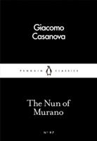 Nun Of Murano