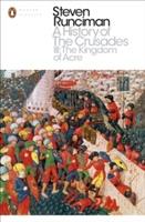 History Of The Crusades Iii
