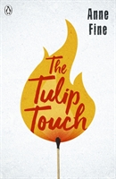 Tulip Touch