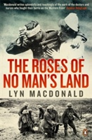Roses Of No Man's Land