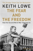Fear And The Freedom