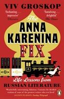 Anna Karenina Fix