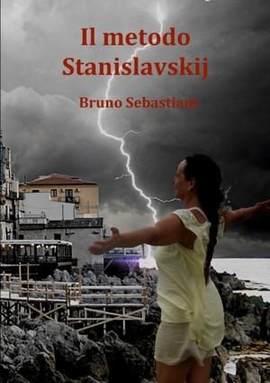 Metodo Stanislavskij