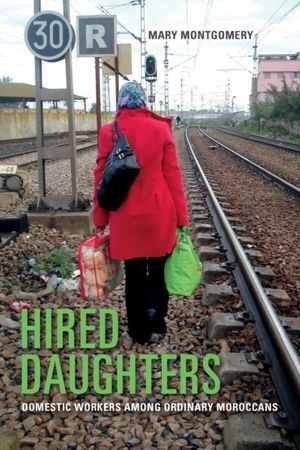 Hired Daughters
