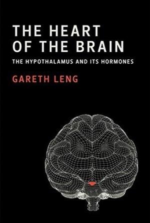 Heart Of The Brain