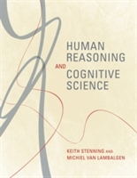 Human Reasoning And Cognitive Science