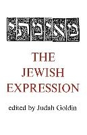 Jewish Expression