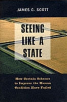 Seeing Like A State