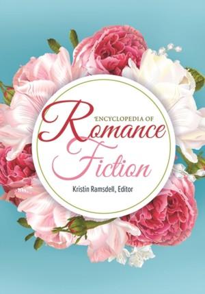 Encyclopedia Of Romance Fiction