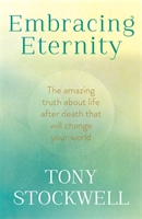 Embracing Eternity