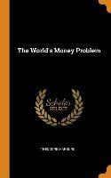 World's Money Problem
