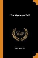 Mystery Of Golf