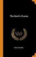 Devil's Charter