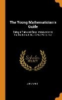 Young Mathematician's Guide
