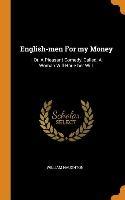 English-men For My Money