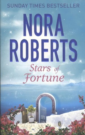 Stars Of Fortune 111